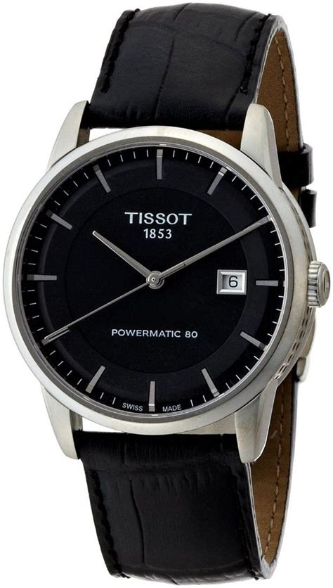 tissot black watches for tissot black watches