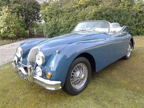 1960 jaguar xk150 1960 jaguar xk150 drophead coupe for sale classic cars