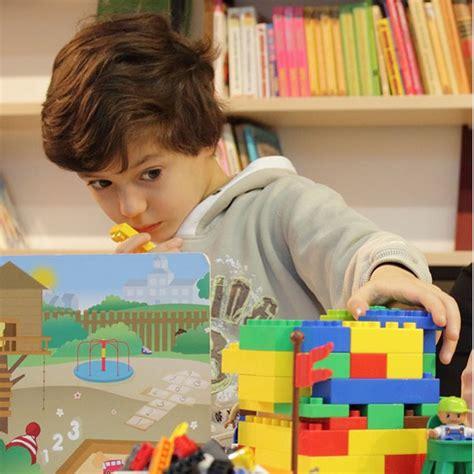 Murah Untuk Anak hati hati beli mainan murah untuk anak