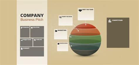 Free Business Analysis Prezi Template Prezibase Prezi Pitch Templates