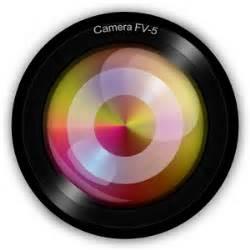 camera fv 5 v30 final cracked apk is here crack8club camera fv 5 apk full v3 28 android tam s 252 r 252 m indir full
