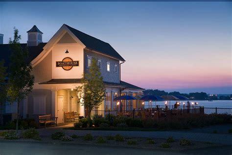 boat house restaurant boat house restaurant lands on opentable s list of 100 best al fresco dining