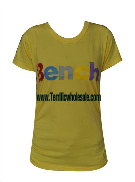 bench clothing online bench clothing sale cheapbenchclothingonline