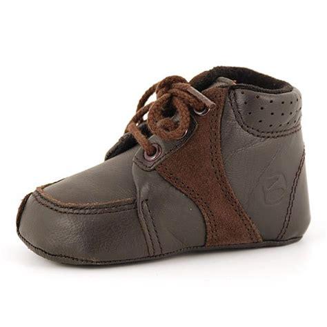 Prewalker I 1 bundgaard prewalker sko i brun