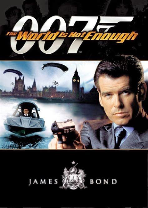 film james bond sub indonesia subscene the world is not enough james bond 007