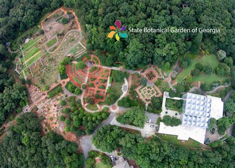 ga state botanical garden lovable athens botanical gardens botanical gardens athens
