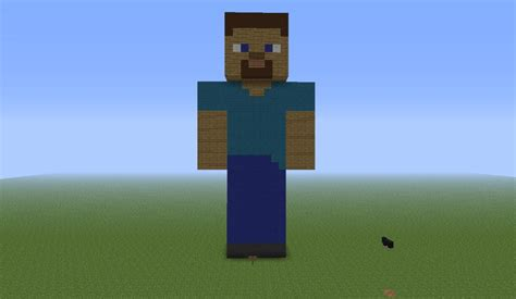 Craft Projects by Big Steve Minecraft Project