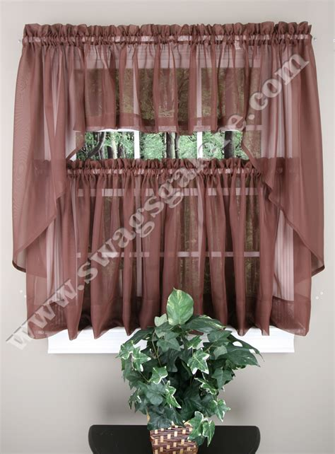 cranberry colored curtains elegance curtains cranberry stylemaster sheer