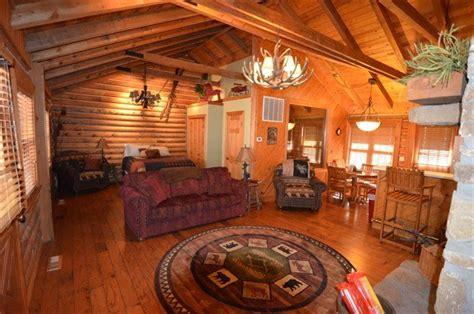 cabins or condos in branson mo branson vacation rentals