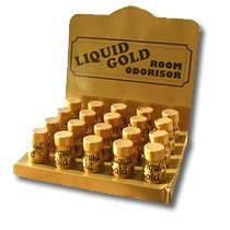 room odorizer poppers liquid gold poppers room odourisers 163 1 99