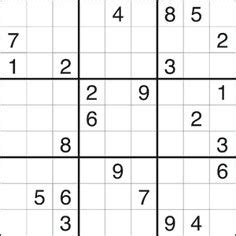 printable outside sudoku printable puzzles for adults easy word puzzles printable