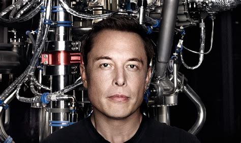 elon musk on ai elon musk funds 1b project to stop human destruction from