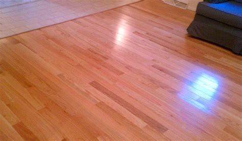 remodeling and flooring installation in queensbury ny
