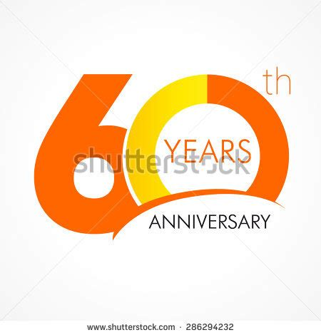 60th anniversary stock photos images pictures
