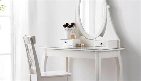 schminktisch spiegel ikea schminktische frisiertische g 252 nstig kaufen ikea
