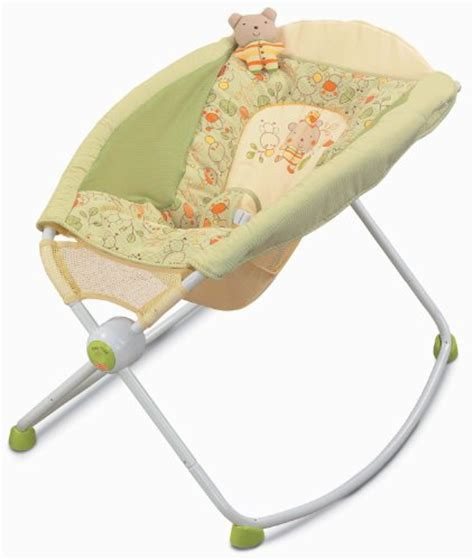 Fisher Price Rock N Play Sleeper Recall by Fisher Price Newborn Rock N Play Sleeper Neutral