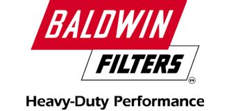 Home Design Uk Ltd commercial filters rochdale baldwin filters