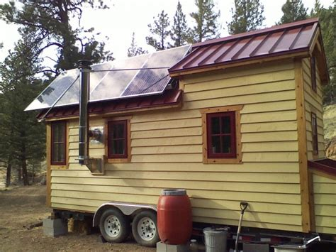 tiny house solar system information about tinyhousepins com tiny house pins