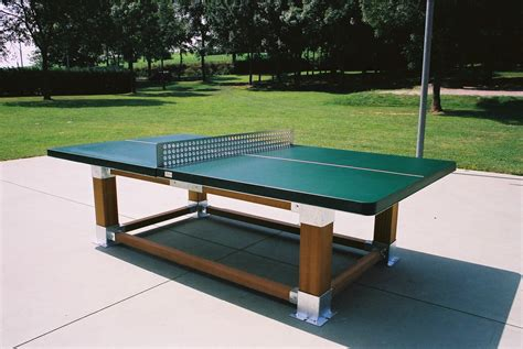 indoor outdoor ping pong table outdoor table tennis tables best ladies