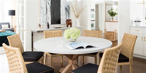 nate berkus dining room nate berkus living room interior design tips chair