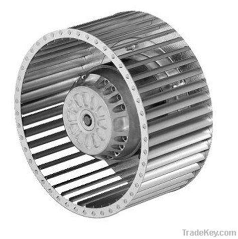 forward curved centrifugal fan forward curved centrifugal fans with external rotor motor