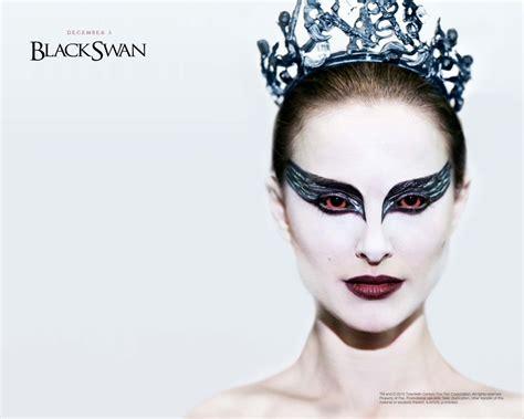 black swan a million of wallpapers com black swan movie wallpapers