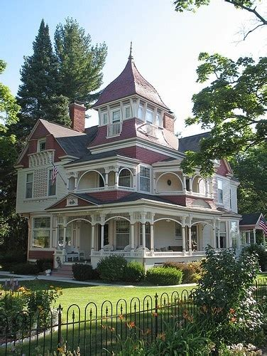 Beautiful Big Houses by Beautiful Big House For The Home