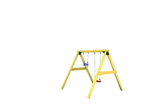 swing dubai swing sets for children jungle playground equipment