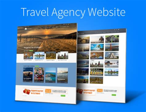 How To Start An Online Travel Agency Working From Home - how to start a travel web company travsell