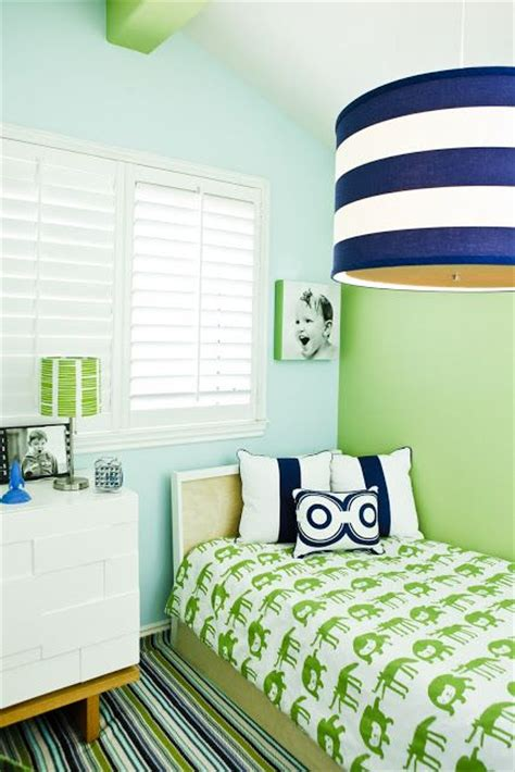 kamar desain indonesia 15 ide desain interior kamar tidur anak laki laki desain