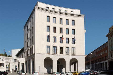 sede regionale consiglio regionale friuli venezia giulia home
