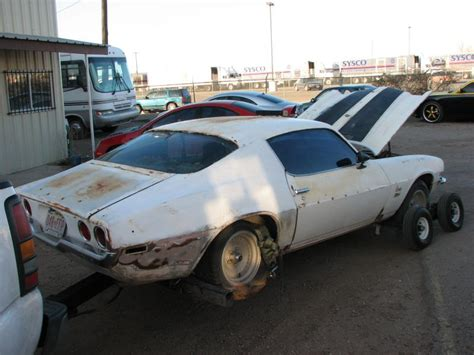 camaros for sale repairable camaros for sale autos weblog