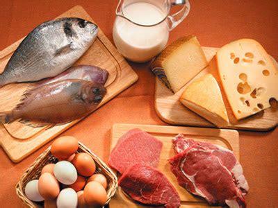 alimentazione iperproteica per massa muscolare dieta iperproteica dieta e nutrizione dr bianchini