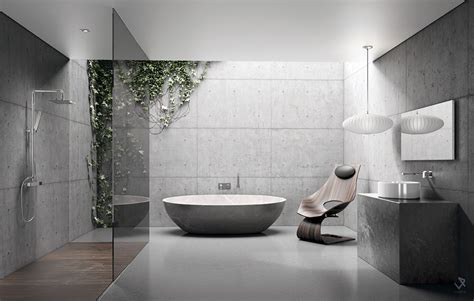 Unique Bathroom Designs by Beautifully Unique Bathroom Designs