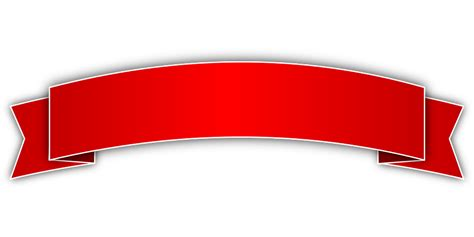 label design vector png free vector graphic ribbon label flag free image on