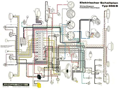 installation diagram porsche car manuals wiring diagrams pdf fault codes
