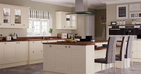 kitchen appliances portland kitchen designer portland oregon kitchen designers