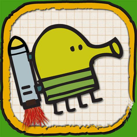 doodle jump cheats 2014 doodle jump race hilarische flappy bird kloon