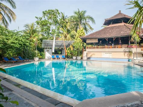 palm beach hotel resort  bali room deals