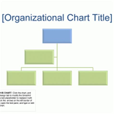 free organizational chart template word 2010 organogram