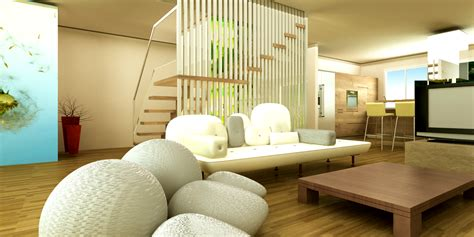 zen interior decorating best interesting decoration of creating a zen inter 21125