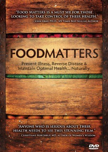 food matters food matters free watchdownload
