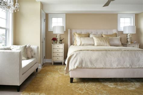 28 bedroom ideas green and gold beige bedroom ideas glamorous bedroom designs with gold accents you will fall