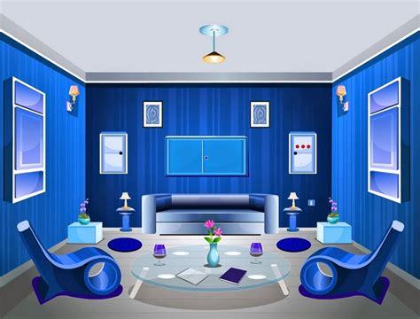 wallpaper yang sangat bagus tips memilih warna cat rumah paling bagus 8 desain rumah
