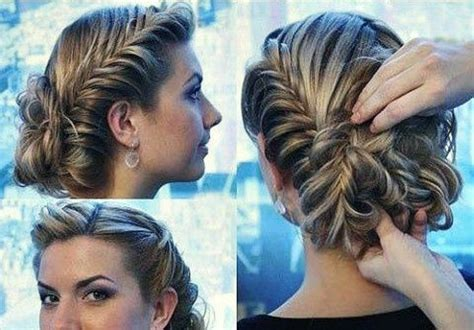 updo hairstyles for long hair how to curling ironcurl long layered hair with a curling ironcurl