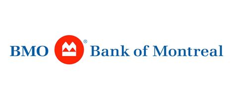 bank of montreal account gold in your rrsp where to open an account gold rrsp
