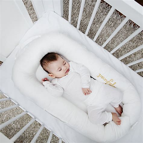 sleepyhead beds buy sleepyhead deluxe portable baby pod white john lewis