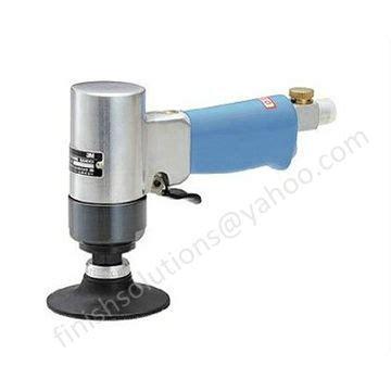 3m 7403 air polishing sander pneumatic buffing tools