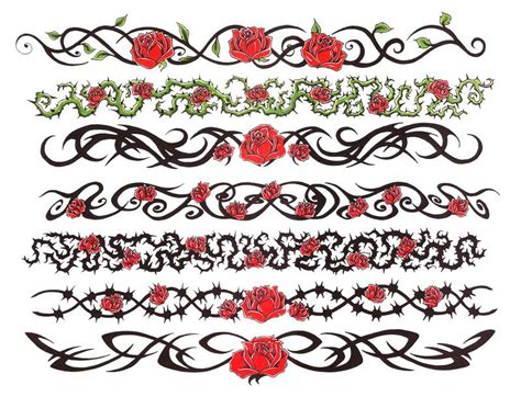 free tattoo designs free tattoos pictures ideas and free tattoo flash designs
