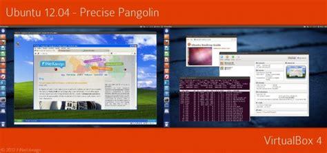 virtualbox rete interna virtualbox guida per la virtualizzazione a portata di